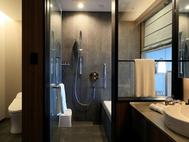 ホテル コレクティブ 客室イメージ